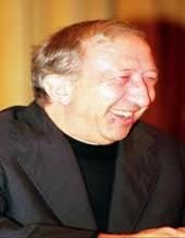 Don Luigi Giovanni Giussani - image002