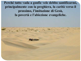 Frasi Matrimonio Don Giussani.Frasi E Citazioni Di Padre Charles De Foucauld Leggoerifletto