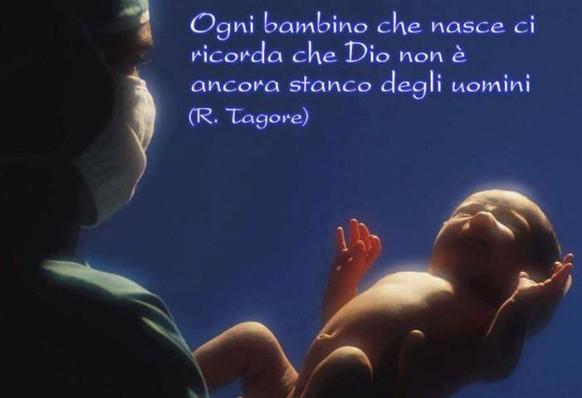 Frasi Matrimonio Tagore.Al Mio Bambino Rabindranath Tagore Leggoerifletto