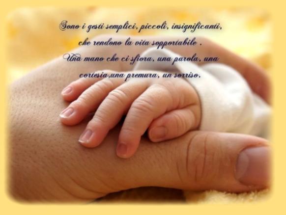 Preferenza Ho sentito il battito del tuo cuore – Beata Madre Teresa di  IC56
