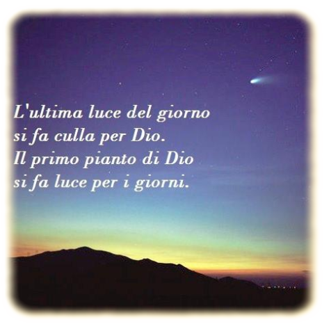 Favoloso Andiamo fino a Betlemme - Don Tonino Bello - leggoerifletto NF01